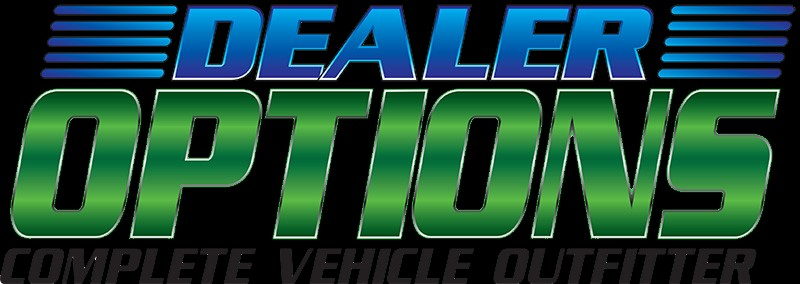Dealer Options Logo4