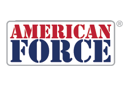 https://dealeroptions.com/wp-content/uploads/2019/01/AMERICAN-FORCE-LOGO.png