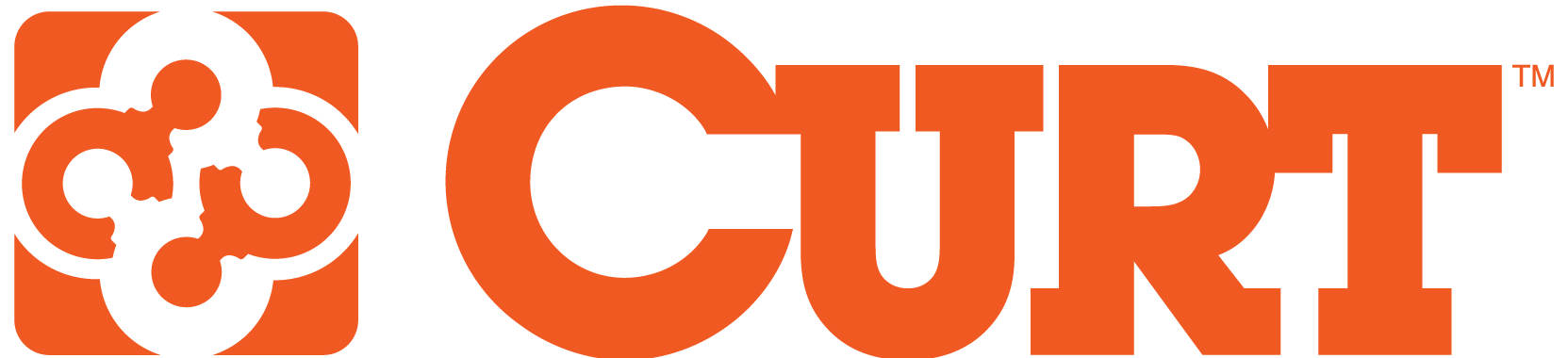 https://dealeroptions.com/wp-content/uploads/2019/01/CURT-LOGO.png