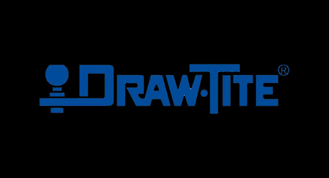 https://dealeroptions.com/wp-content/uploads/2019/01/DRAW-TITE-LOGO.png