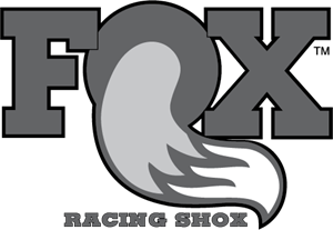 https://dealeroptions.com/wp-content/uploads/2019/01/FOX-SHOX-LOGO.png