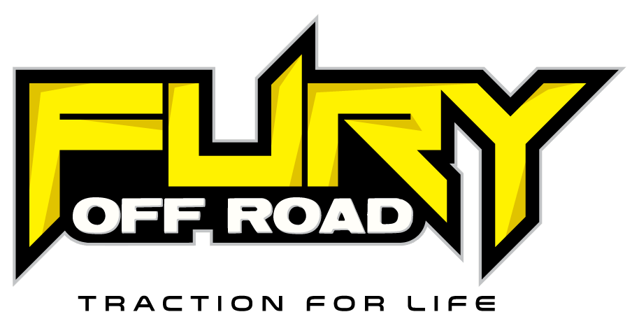 https://dealeroptions.com/wp-content/uploads/2019/01/FURY-OFF-ROAD-LOGO.png