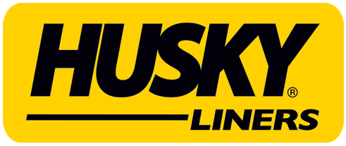 https://dealeroptions.com/wp-content/uploads/2019/01/HUSKY-LOGO.png