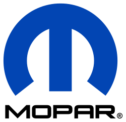 https://dealeroptions.com/wp-content/uploads/2019/01/MOPAR-LOGO.png
