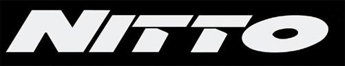 https://dealeroptions.com/wp-content/uploads/2019/01/NITTO-TIRE-LOGO-1.jpg