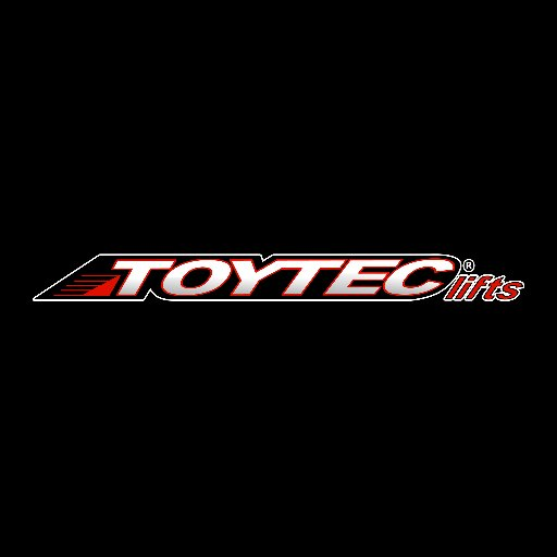 https://dealeroptions.com/wp-content/uploads/2019/01/TOY-TEC-LOGO-2.jpg