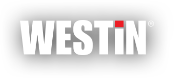 https://dealeroptions.com/wp-content/uploads/2019/01/WESTIN-LOGO.png
