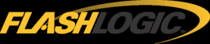 https://dealeroptions.com/wp-content/uploads/2019/02/FLASHLOGIC-LOGO-300x64.png