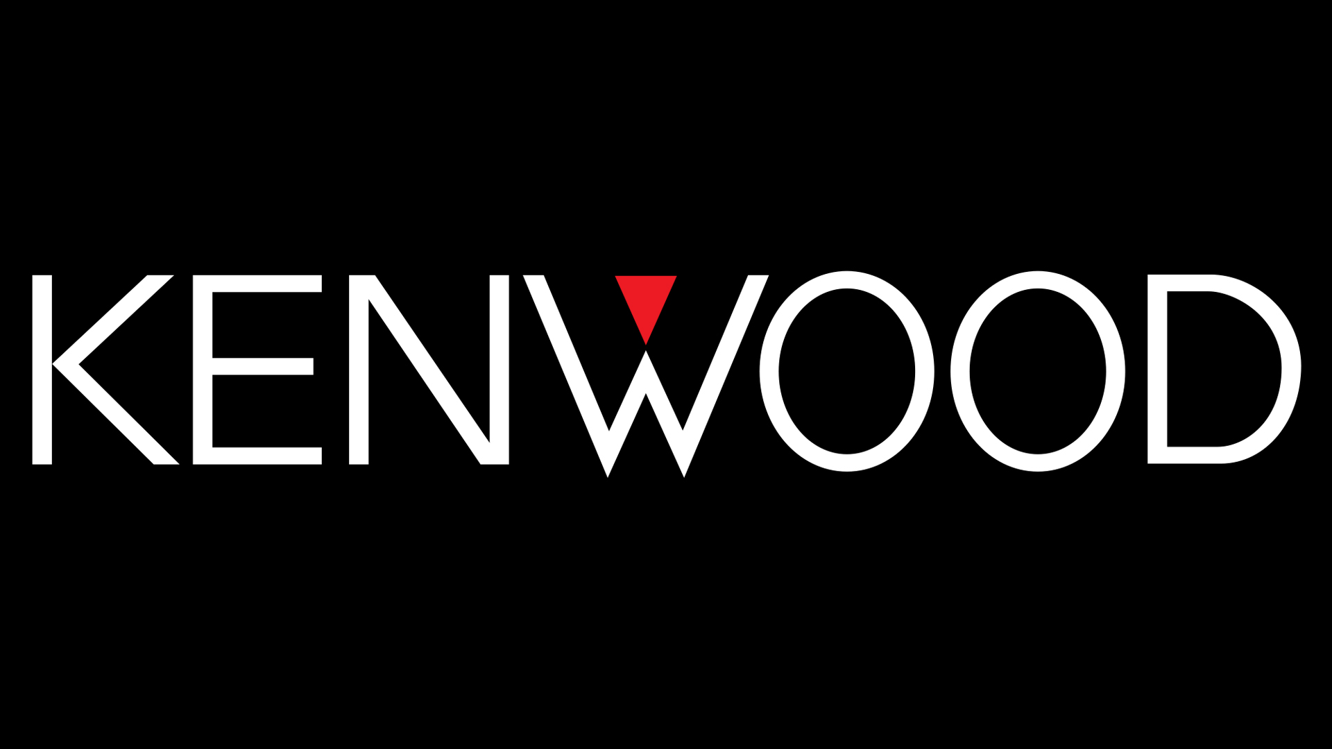 https://dealeroptions.com/wp-content/uploads/2019/02/KENWOOD-LOGO.jpg