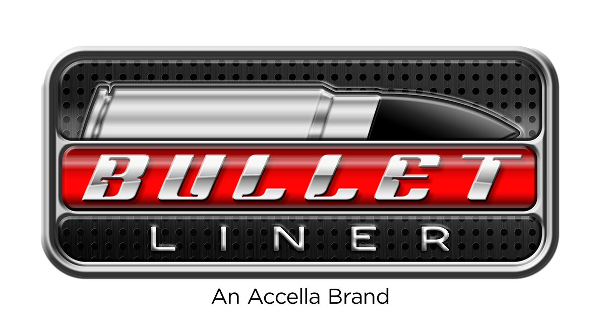 https://dealeroptions.com/wp-content/uploads/2019/03/Bullet-Liner-logo.png