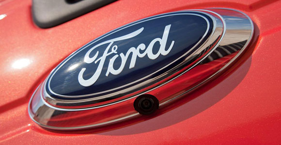 my-ford-oval