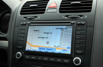 navigation-02